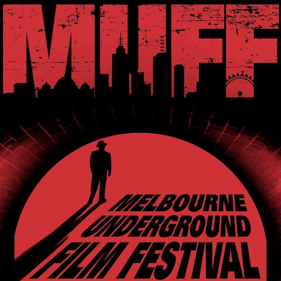melbourneundergroundfilmfestival