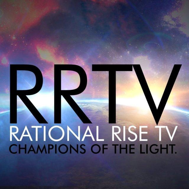 RRTV-SQUARE-banner