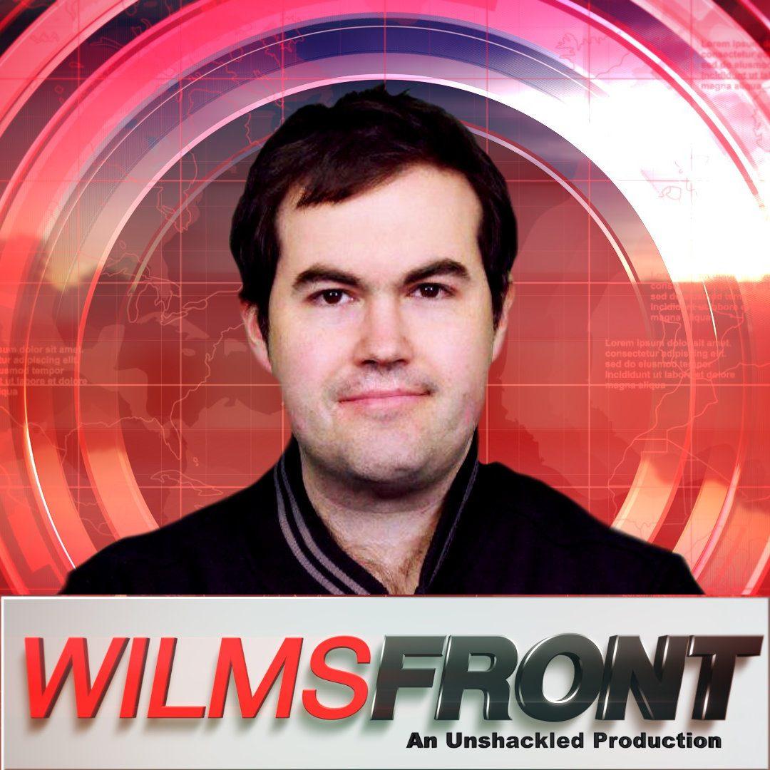 WilmsFrontProfile